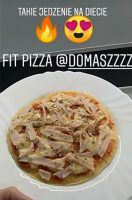 opinie_fitfastfood_10