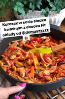 opinie_fitfastfood_11