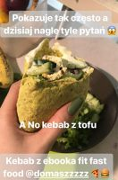 opinie_fitfastfood_15