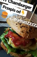 opinie_fitfastfood_22
