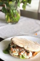 opinie_fitfastfood_6